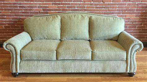 ethan allen sofa fabrics reupholstery of living room furniture custom home on