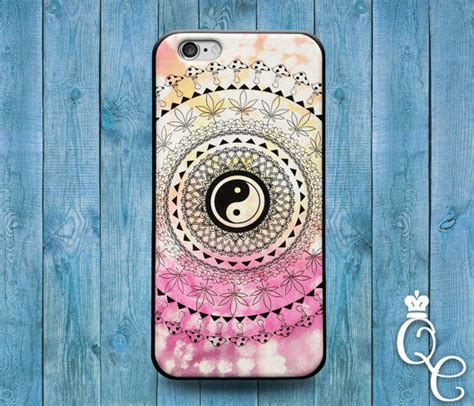 Casing Hp Custom Fullbody Iphone 5 Pretty iphone 4 4s 5 5s 5c 6 6s plus ipod touch from queenofthecase on
