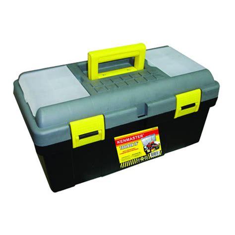 Vacuum Cleaner Nanotec hypermart kenmaster tool box 18 inch