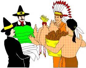 the thanksgiving story the thanksgiving story