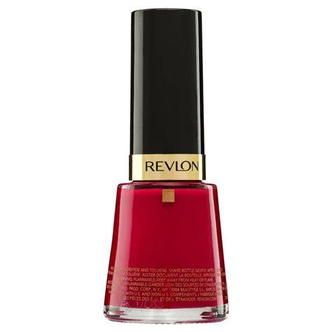 Revlon Nail Enamel buy revlon nail enamel revlon at chemist warehouse 174