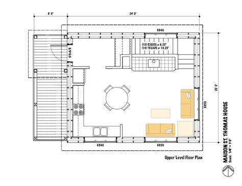 floor planner u shaped kitchen floor plans