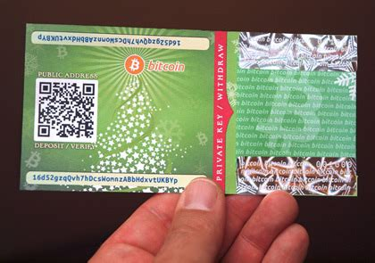 Places To Exchange Gift Cards For Cash Near Me - bitcoin it s like exchanging turkish lira without the glamour or security