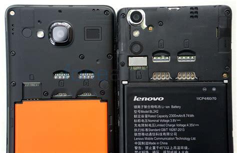 Lenovo A6000 Vs Redmi 2 xiaomi redmi 2 vs lenovo a6000