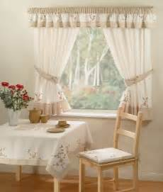 Curtain Designs For Kitchen by Kitchen Curtains