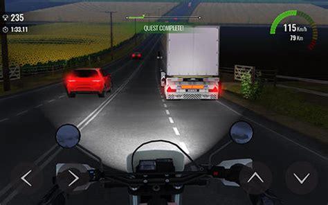 traffic racer mod apk moto traffic race 2 apk v1 0 1 free unlocked