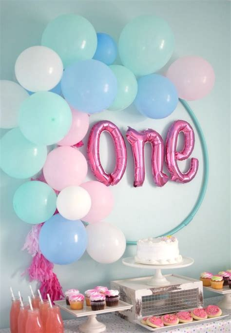 the diy balloon bible themes dreams how to decorate for galas anniversaries banquets other themed events volume 4 books best 25 decoration ideas ideas on