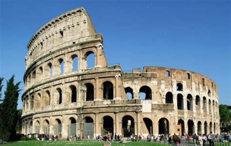 orari ingresso colosseo visitare roma villa paganini b b