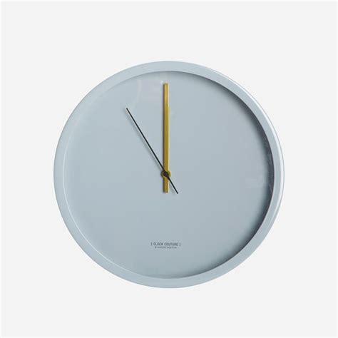 wall clock for bedroom best 25 bedroom clocks ideas on pinterest scandinavian