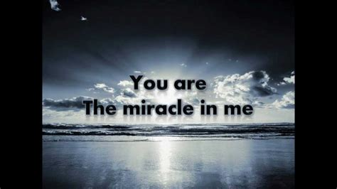 Miracle The Free Miracle Shinedown Lyrics
