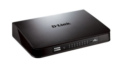 D Link Dgs 1016c 16 Port Gigabit Unmanaged Metal d link dgs 1016a 16 port unmanaged gigabit switch dgs
