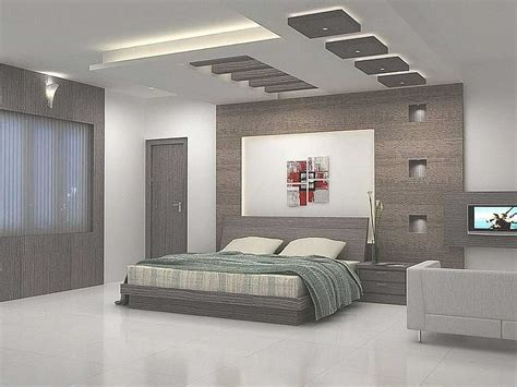 cool bedroom wooden ceiling design  slim bed sets