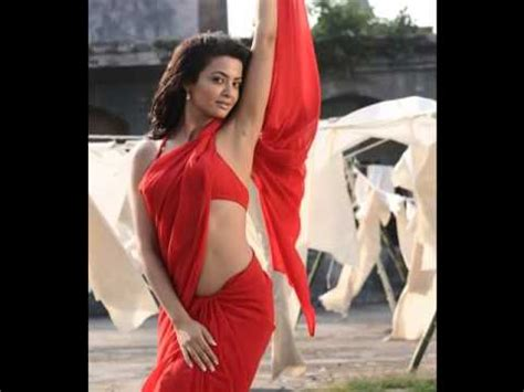 surveen chawla video songs surveen chawla hot navel show elugu movie song youtube