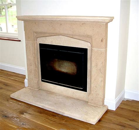 Sandstone Fireplace Surrounds by Fireplaces And Surrounds By Norfolk Masons