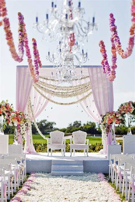 Wedding Aisle by Amazing Wedding Aisle Runner Ideas Modwedding