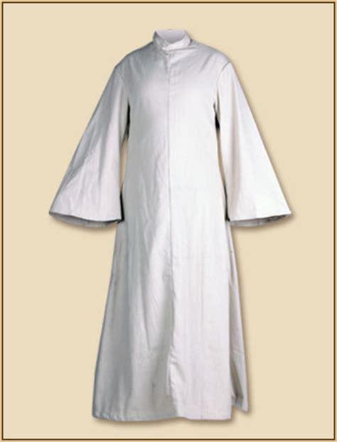 larp robe larp costume abraxas robe wizards robe thevikingstore