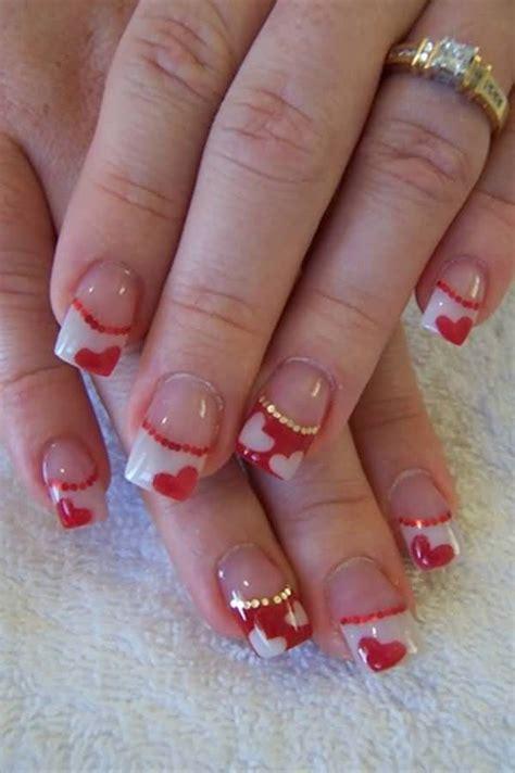 Buat Manicure ide nail ini beberapa ide nail yang bisa kamu