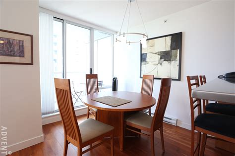 1 bedroom apartment rent vancouver azura furnished 1 bedroom apartment rental yaletown