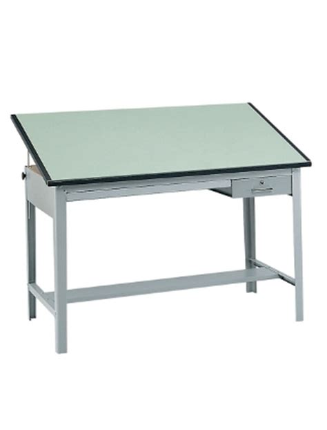 Engineering Drafting Table Safco Precision Drafting Table 72 Quot W X 37 5 Quot D 3962gr And 3953 Engineersupply