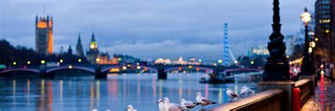 facebook themes london london wallpapers hd a23 hd desktop wallpapers 4k hd