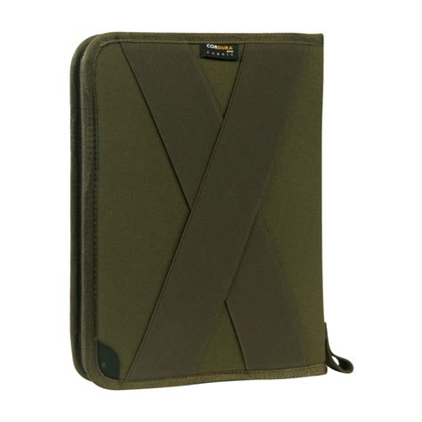 Olive Pad tactical touch pad cover olive bfg outdoor