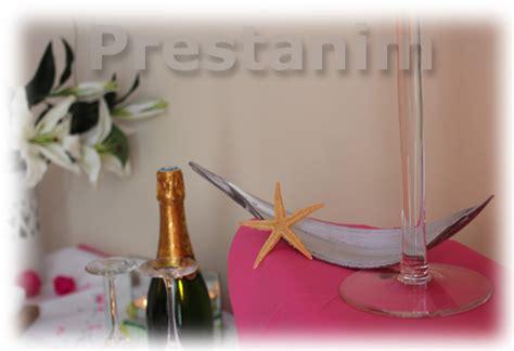 Decoration Tropical Pour Votre Interieur Table Deco Mariage Exotique Tropicale L
