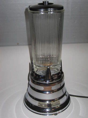 Blender Ecc 38 best images about vintage kitchen gadgets on