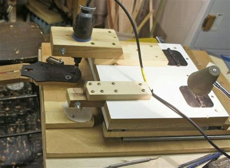 wood pattern duplicator 121 best images about pantograph on pinterest carving