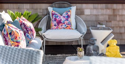 look v interiors by venus williams htons