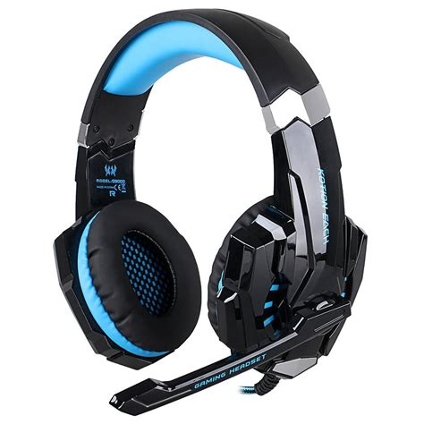 best headset gaming 10 best gaming headphones 100 in 2017