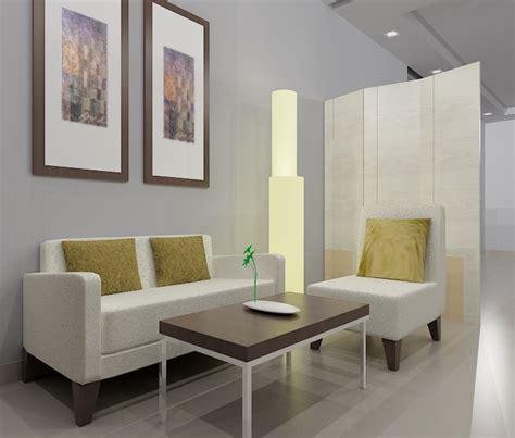 desain interior ruang tamu leter l gambar desain ruang tamu minimalis modern nulis