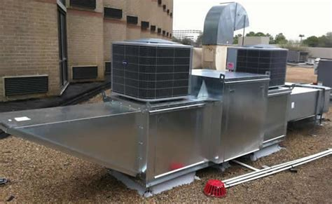 Commercial Kitchen Dallas by Commercial Kitchen Exhaust Vent System Installation
