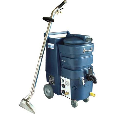 rug cleaning equipment carpet cleaning machine repair san antonio tx per hour carpet cleaner repair equipment