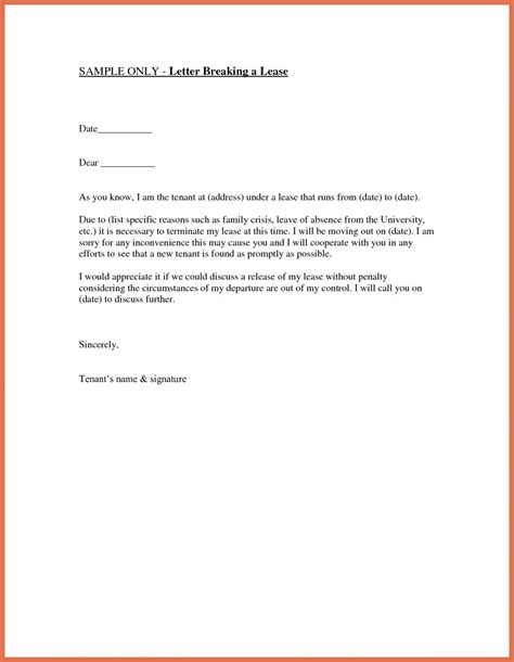 letter format for address proof from house owner letter format for address proof from house owner new