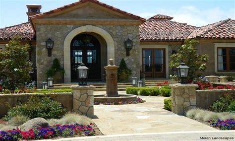 spanish hacienda homes spanish hacienda style homes spanish courtyard designs