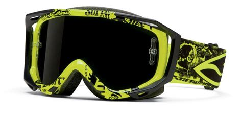 smith optics motocross goggles 18 best 2014 smith fuel v2 mx goggles images on