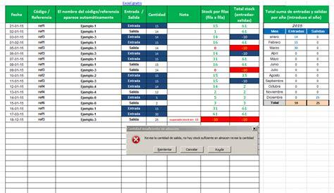 descargar planilla excel control consumo combustible descargar planilla excel control consumo combustible