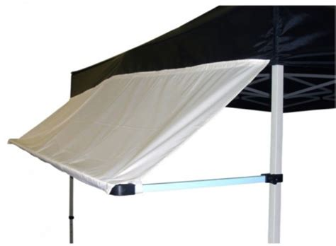 pop up tent awning awning parts accessories