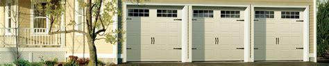 Burrell Overhead Doors Vaughan Garage Doors And Garage Door Openers Burrell Overhead Door Limited