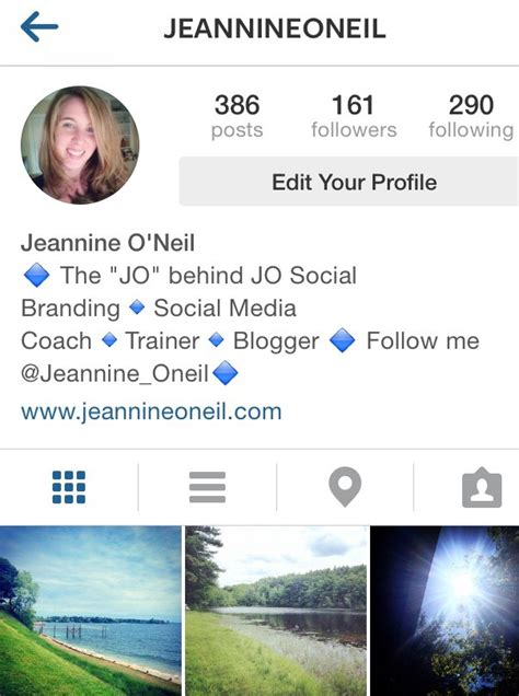 bio for instagram maker instagram bio what bio jo social branding