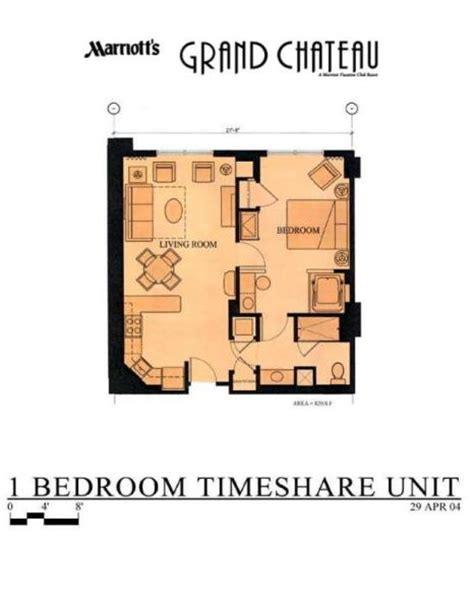 marriott grand chateau 3 bedroom villa floor plan 301 moved permanently