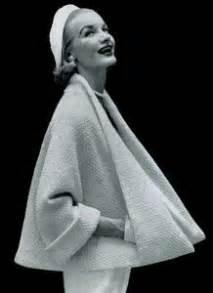 swing coat pattern free swing coats on pinterest mink fur tunic leggings and