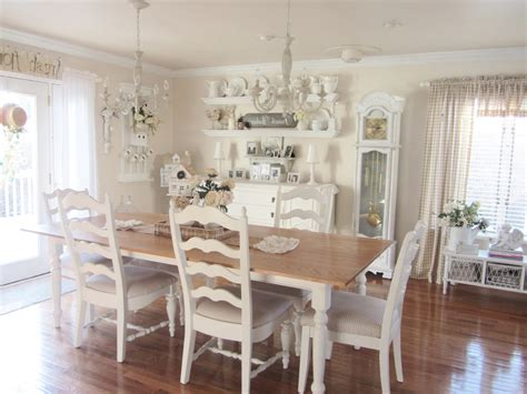 beach dining room sets coastal dining room sets beach house table vintage wood