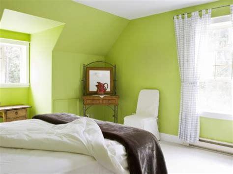 Schlafzimmer Gestalten Farbe by Gestaltung Schlafzimmer Farben