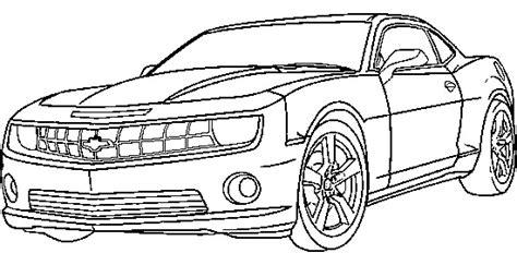 coloring pages honda cars honda sport coloring page honda car coloring pages