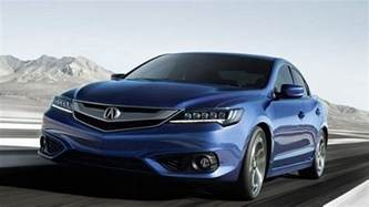 Acura Ilx Release Date 2017 Acura Ilx Image 102