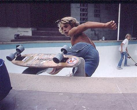 Jays Boy Original legendary skateboarder dead at 53