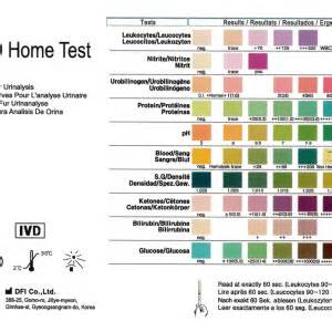home tests 2 215 5 urine infection uti test kits home health uk
