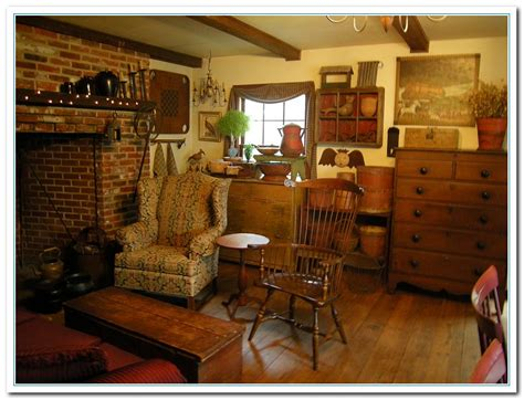 primitive decorating ideas for living room modern bedroom and livingroom decoration home and