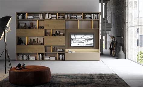 soggiorni chatodax mobili soggiorno modello gsg24 chateau d ax